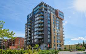 bureau de change laval carrefour penthouses condo for sale in chomedey project home