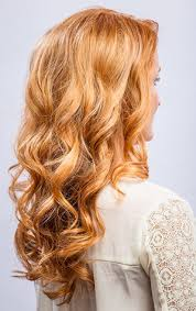 light strawberry blonde hair color chart winter fall 2015 hair color trends guide simply organic beauty