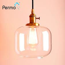 vintage kitchen light online get cheap copper kitchen lights aliexpress com alibaba group