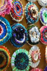 best 25 recycled cd crafts ideas on pinterest cd art cd crafts