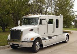 peterbilt trucks for sale truck conversion call 800 730 3181 the toy lot will sell your