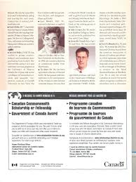 bureau du commerce international guelph alumnus magazine winter 2003 by of guelph issuu