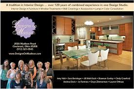 Interior Designers Cincinnati Oh by Media U2014 Designs On Madison