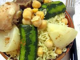 cuisine m馘iterran馥nne recettes recettes de cuisine m馘iterran馥nne 28 images recettes de soupe