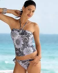 designer tankini designer toej tankini for summer trend wear