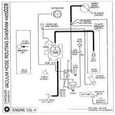 1988 chevy truck vacuume line diagram to fixya