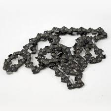 cross necklace from sears sears online in store chainsaw chain 20 in part number 71 3635 sears partsdirect