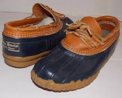 s bean boots size 9 choosing duck shoes most appropriate for you popfashiontrends