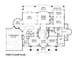 vinius spacious house plans open home floor plans