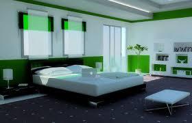 simple home interior design ideas home interior design modern bedroom shoise com