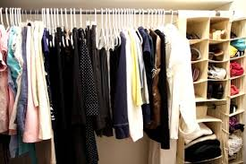 How To Organize Pants In Closet - it is so much easier to simplify than organize small notebook
