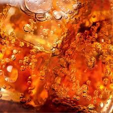 soda photography veri soda made by johannes