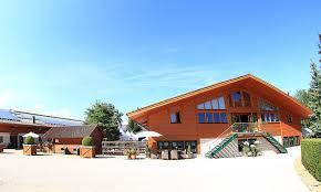 home cs ranch