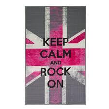 tapis pour chambre ado awesome decoration pour chambre 11 tapis chambre ado rock