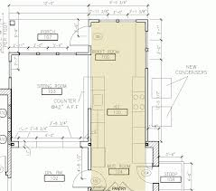 Small Galley Kitchen Floor Plans Galley Kitchen Design Floor Plan Galley House Plans Designs