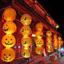 compare prices on halloween pumpkin lanterns online shopping buy