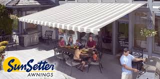Al Awnings Cape Town Sunsetter Awnings Pro Exterior Awnings Cape Cod U0026 Southeastern Ma