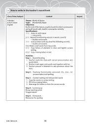 esthetician resume sample no experience module 1