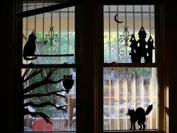 beautiful outdoor christmas decorating ideas arafen