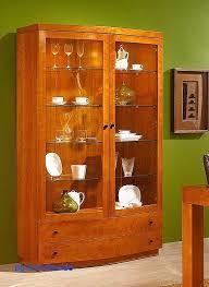 vitrine pour cuisine table cuisine habitat beautiful kitchensbar de cuisine