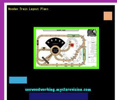 how to make wooden bookcase runescape 201108 woodworking plans