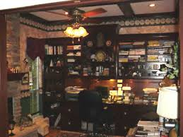 amazing home offices beautiful pictures photos of remodeling