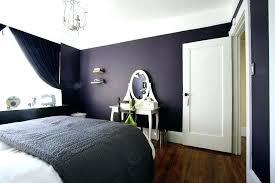 black and purple bedroom purple colour bedroom style purple walls bedroom design purple walls