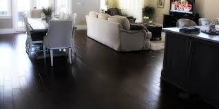 hardwood floor installation florida tile and marble