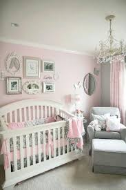 Nursery Area Rugs 16 Adorable Baby U0027s Nursery Ideas Rilane