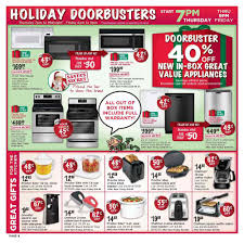 best thanksgiving deals 2013 sears outlet black friday 2013 ad find the best sears outlet