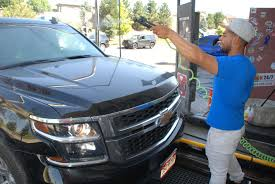 Car Washes Near Me Hiring Car Wash U0026 Detailing Services In Westminster