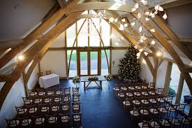 Mythe Barn Atherstone Mythe Barn Wedding Photographer
