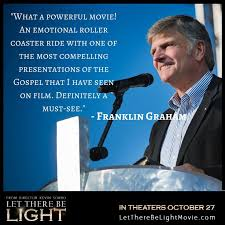 sean hannity movie let there be light 10 best let there be light images on pinterest kevin sorbo kevin