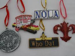 46 best new orleans ornaments images on