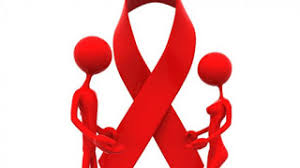 Alat Tes Hiv Di Apotik 0857 3084 6493 wa jual alat test hiv aids l alat tes hiv aids