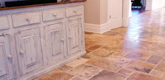 Florida Tile Grandeur Nature natural elegance collection a complete collection of interior and