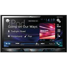Cd Player For Blind Car Receivers Walmart Com