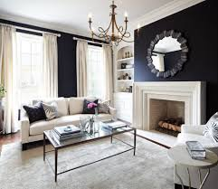 living room navy blue decorating ideas 2017 living room style