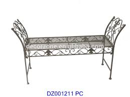 antique park benches antique park benches suppliers and