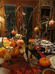 100 halloween indoor decor creepy home decorations i have