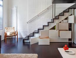 modern staircase design for your home modern staircase