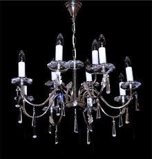 chandelier chandeliers for bathroom bathroom chandeliers
