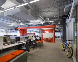 Used Office Furniture Ct by Innovation Inspiration Office Furniture Ct New England Used Office