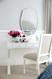 Big Lots Vanity Set Desk White Vanity Table With No Mirror Big Lots Desk Looks Just