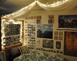 make your room look cool dorm room wall calendar a super easy and