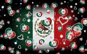 mexican flag wallpapers ewedu net
