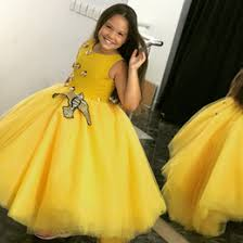 girls dresses birds online girls dresses birds for sale