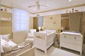 daybed decorating ideas nursery traditional with traditional crib