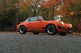 porsche targa 1995 porsche 911 3 0 carrera u0027sport u0027 targa export56