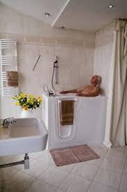 Walk In Bathtubs Reviews Meditub 26x46 Inch Right Drain Biscuit Whirlpool U0026 Air Jetted Walk